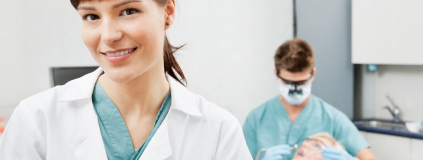 young-dentist-1024x682